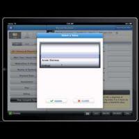 El valor educativo del iPad, aplicaciones para médicos y estudiantes