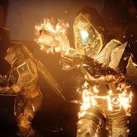 Destiny 2: El Estratega llegará mañana y su tráiler de lanzamiento repasa todo lo que traerá