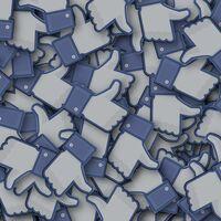 Facebook no planea notificar a los 533 millones de usuarios afectados por la filtración de datos, según Reuters
