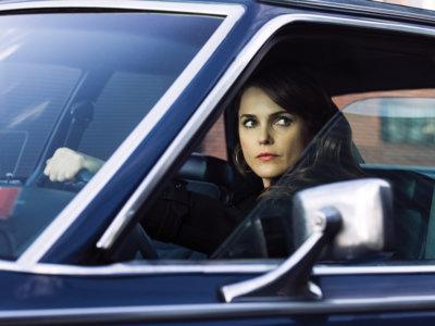 Por qué 'The Americans' es la mejor serie que no estás viendo