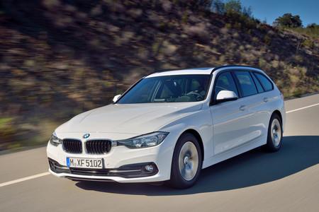 OCU BMW