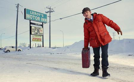 'Fargo', un toque personal con el espíritu de los hermanos Coen