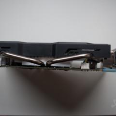 Foto 5 de 11 de la galería analisis-de-asus-nvidia-gtx-650-ti-boost en Xataka