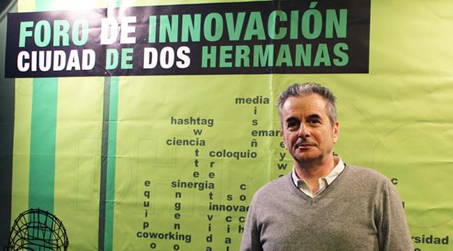Juan Carlos Tous, de Filmin, nos habla de los problemas del video bajo demanda en España