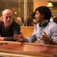 M. Night Shyamalan prepara dos nuevas películas originales con Universal, ¡y ya hay fechas de estreno!