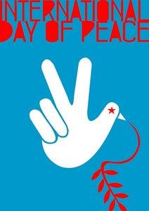 Os invitamos a celebrar activamente el Día Escolar de la No Violencia y la Paz