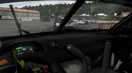Project Cars 2 Foto 6
