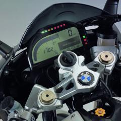 Foto 12 de 47 de la galería imagenes-oficiales-bmw-hp2-sport en Motorpasion Moto