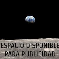 """Publicidad en la Luna: así es como tiene previsto iniciar la """"economía lunar"""" una empresa aeroespacial japonesa"""