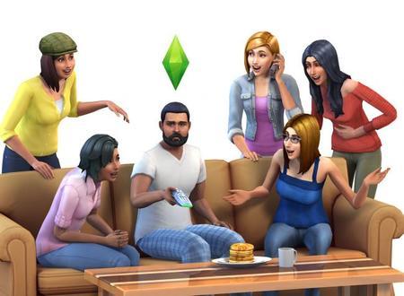 ¿Buscas trucos para The Sims 4? Aquí los tenemos