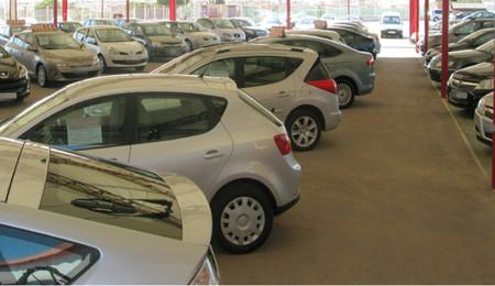 Desarticulada en Alicante una organización que vendía coches con el cuentakilómetros trucado
