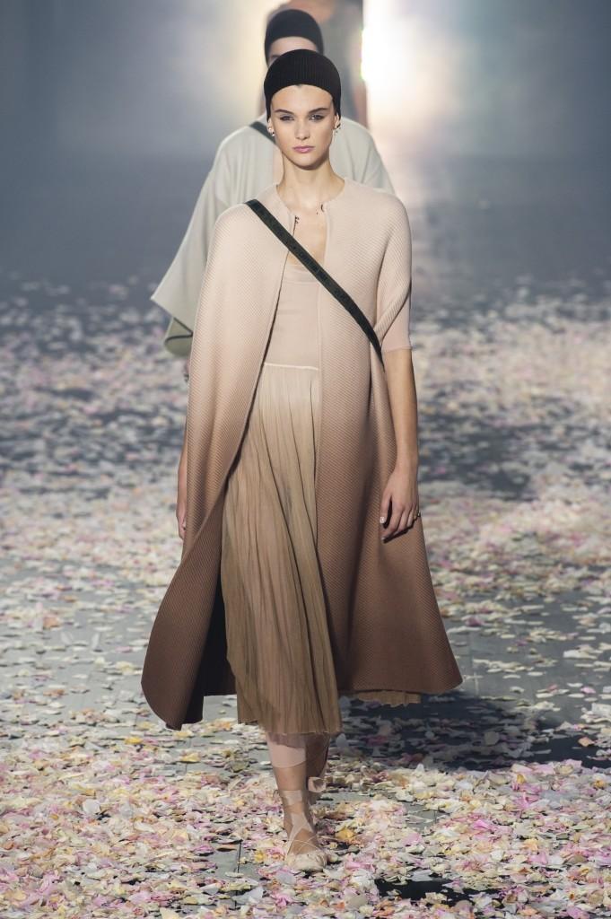 Foto de Dior primavera 2019 (29/90)