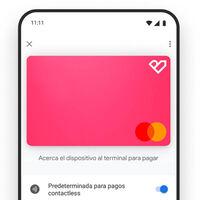 Google Pay ya soporta más de 50 bancos en España, pero todavía hay importantes ausencias