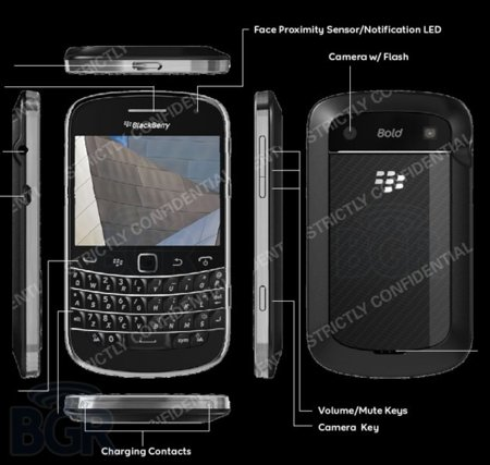 blackberry-dakota-2.jpg
