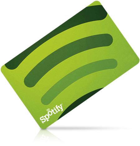 Spotify Lrg