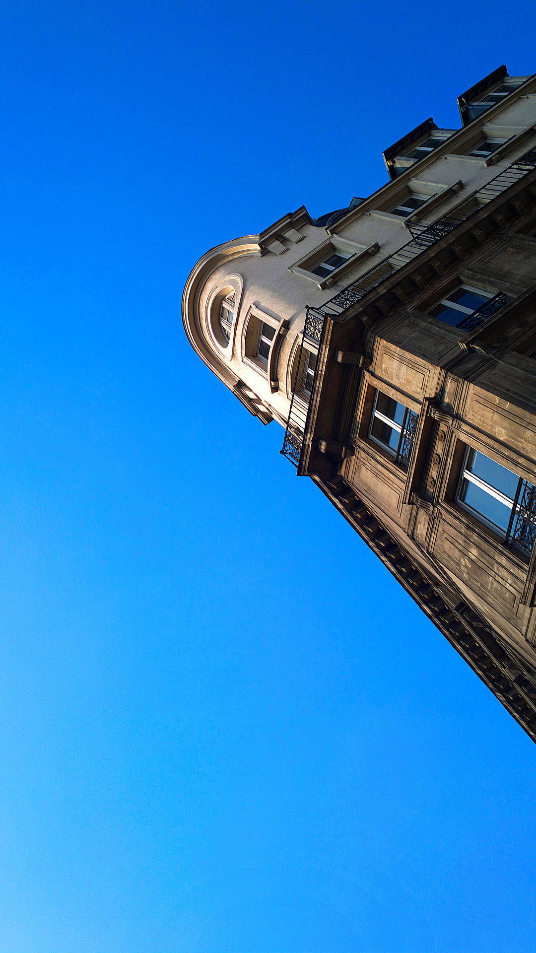 Foto de Nokia Lumia 1520 (21/26)