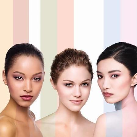 Una prebase para cada tipo de piel, así son las nuevas prebases Step 1 de Make Up For Ever