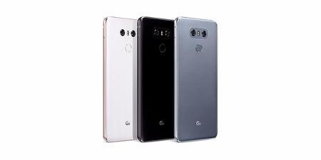 Nexus2cee Lg G6 2