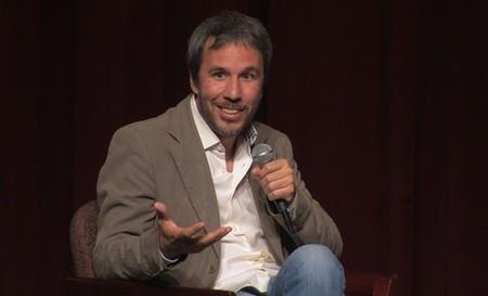 Denis Villeneuve dirigirá 'Story of Your Life'