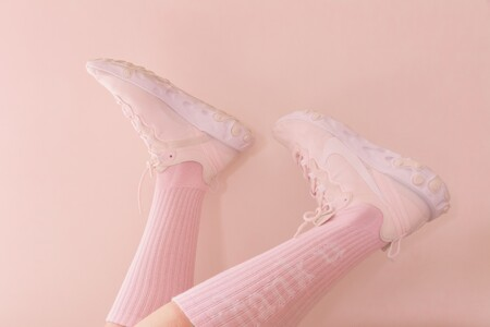 Rebajas en zapatillas de El Corte Inglés para mujer hasta un 50%: Green Coast, Puma, Guess y más