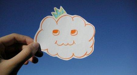 Cuatro alternativas a Backify para almacenar tus datos en la nube