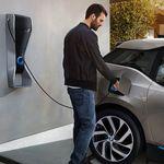 Cuánto cuesta cargar un coche eléctrico en España: de la recarga en casa a la recarga pública