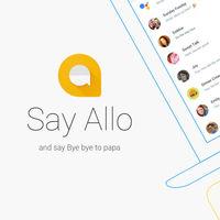 """Google Duo y Allo se quedan sin """"padre"""", su Product Manager se va a Facebook"""