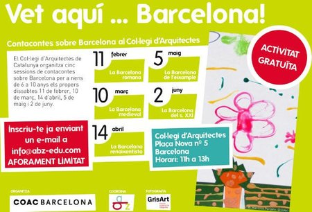 vet-aqui-barcelona.jpg