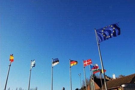La Comisión Europea promueve el acceso libre y abierto a la información de carácter público