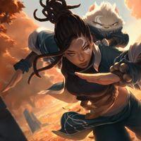 Legends of Runeterra, el juego de cartas de LoL, llegará en su versión final a móviles y PC a finales de abril