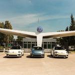 El gobernador de Puebla buscará evitar que las plantas de Volkswagen y Audi regresen a laborar en junio.