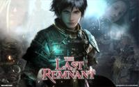'The Last Remnant' ya tiene disponible la demo para PC