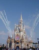 Disney prepara un parque temático para adultos