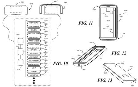 Google Patent 03
