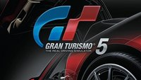 'Gran Turismo 5'. Lista de trofeos y fecha de salida... ¿definitiva?