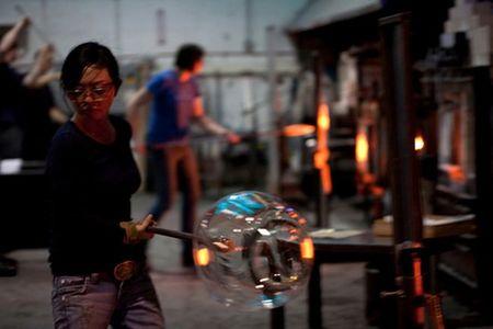 Lindsey-Adelman-7-Glass-Workshop.jpg