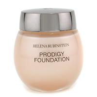 Prodigy Foundation de Helena Rubinstein