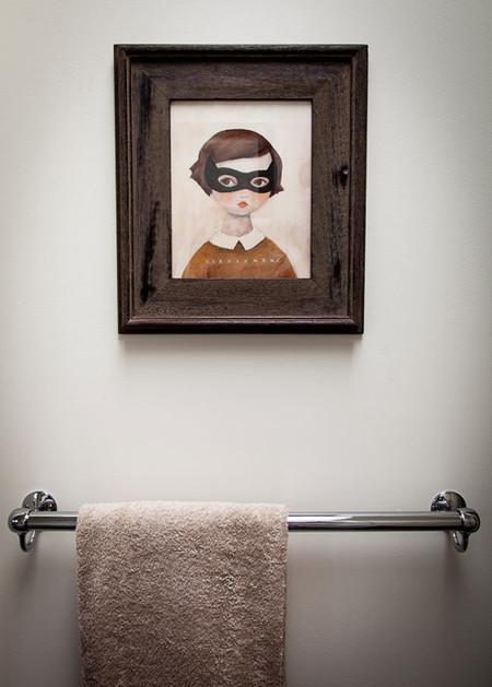 antes-despues-baño-10-1.jpg