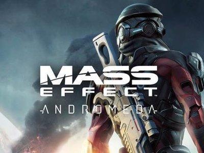 Mass Effect: Andromeda se queda sin pase de temporada; el juego será accesible antes con EA Access
