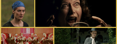 Peter Strickland y su fascinante mundo de horror