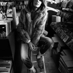 Foto 15 de 20 de la galería pepe-jeans-con-alexa-chung-y-jon-kortajarena-campana-otono-invierno-20102011 en Trendencias