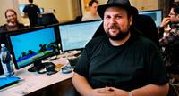 Notch y la presión del éxito de 'Minecraft'