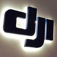 DJI Party, la fiesta de los drones llegará por primera vez a México y América Latina