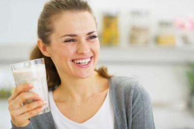 La leche de alpiste, un aliado de nuestra salud