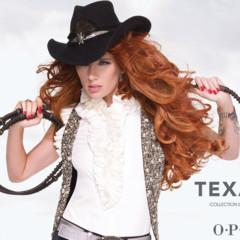 Foto 15 de 18 de la galería texas-una-nueva-coleccion-de-opi-para-la-primavera-del-2011 en Trendencias