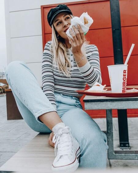 Comer de estrella Michelín podría estar más cerca para todos los bolsillos: Burger King ha iniciado una petición para que una de sus hamburgesas obtenga el galardón