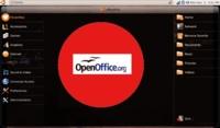 Ubuntu Netbook y OpenOffice están entre el amor y el odio
