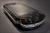 Bateria para PSP más duradera