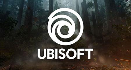 Ubisoft sí acudirá al E3 2019 y calienta motores tras confirmar la fecha y hora de su conferencia