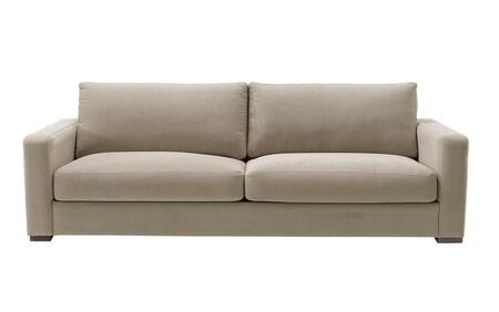 Sofá de rebajas